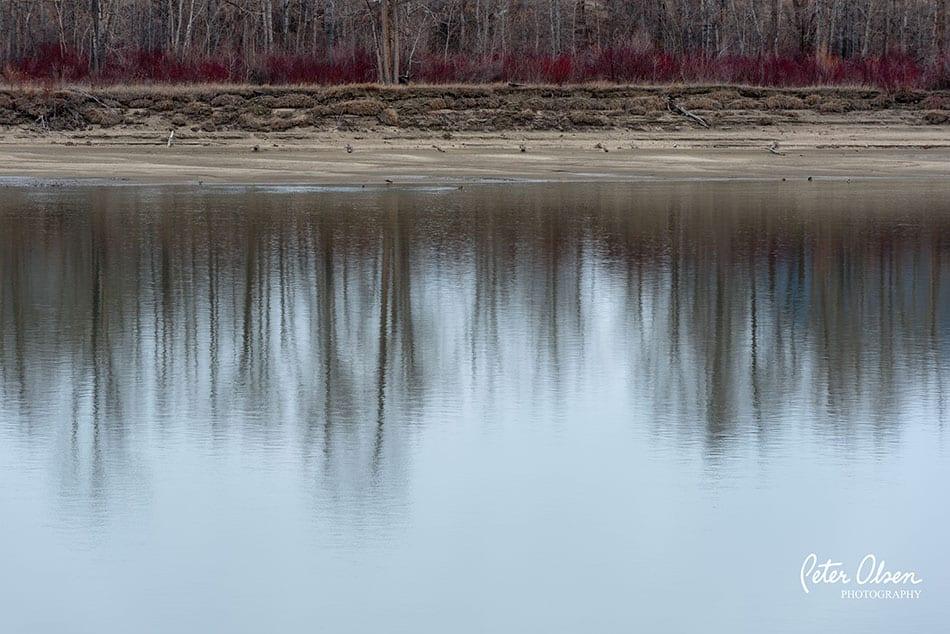 Kamloops Abstract Photography - 7