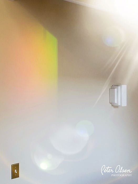 Kamloops Abstract Photography - 8