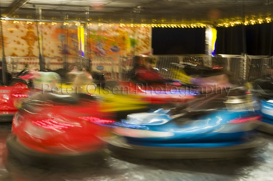 Kamloops Abstract Photography - 148