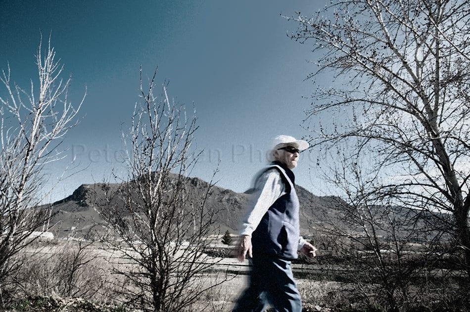 Kamloops Abstract Photography - 149