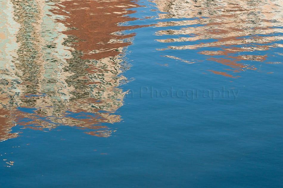Kamloops Abstract Photography - 155
