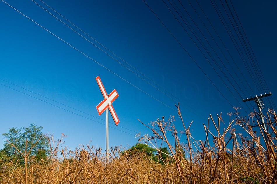 Kamloops Abstract Photography - 158