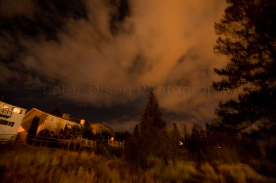 Kamloops Abstract Photography - 164