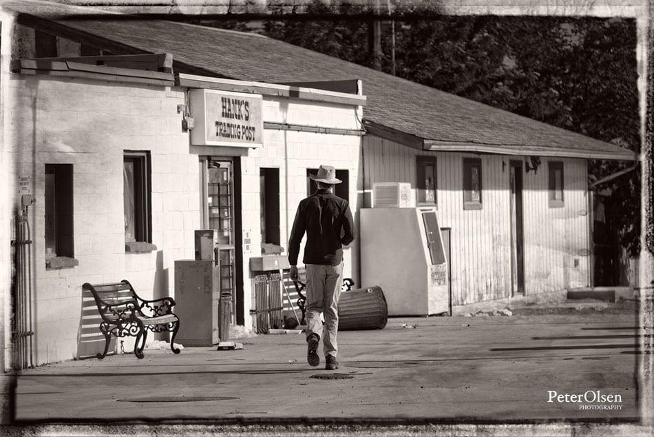 Kamloops Travel Photography - 71