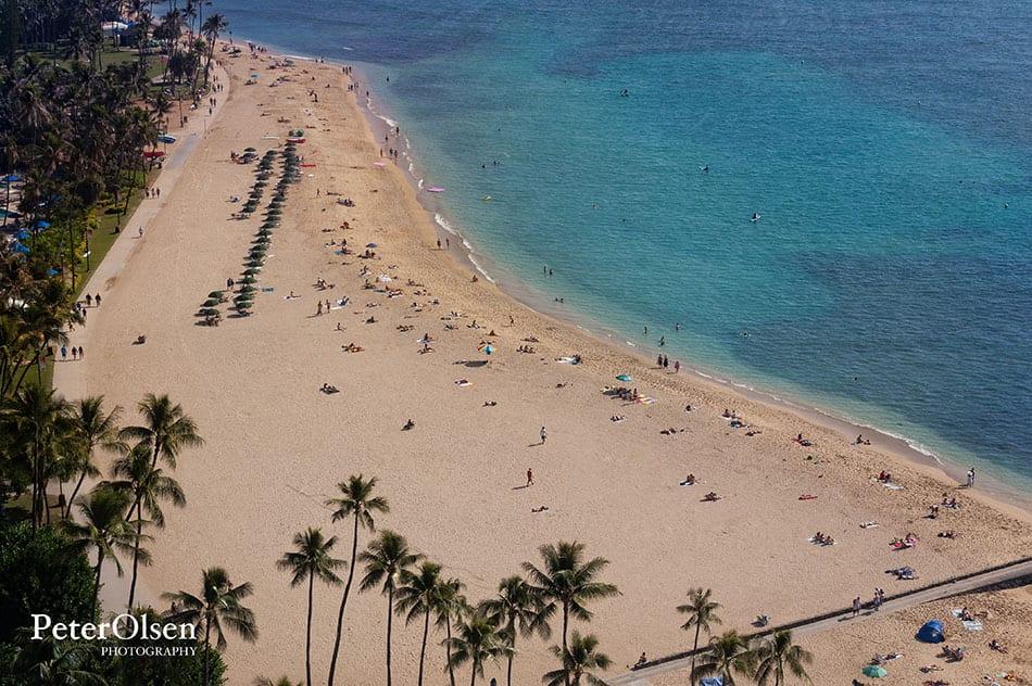 Hawaii Photography - 5
