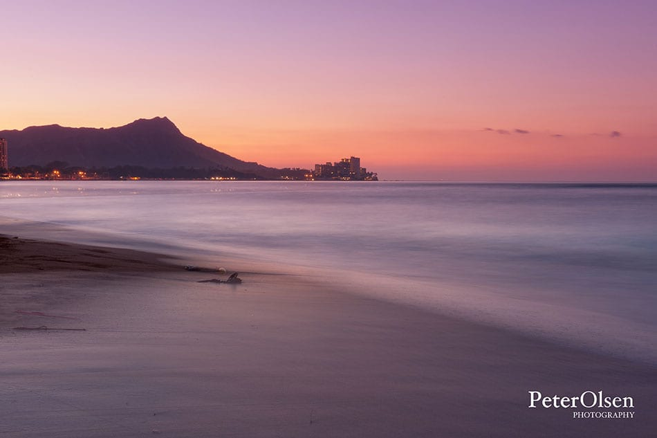 Hawaii Photography - 7