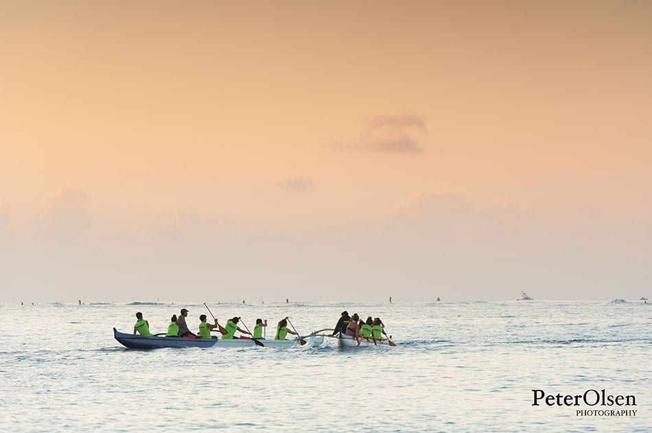 Hawaii Photography - 19