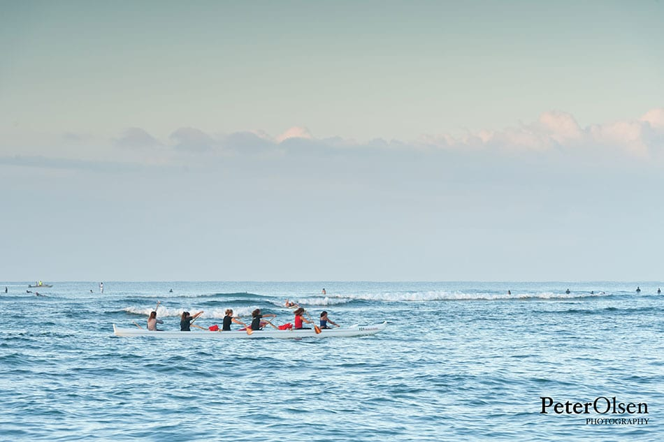 Hawaii Photography - 20