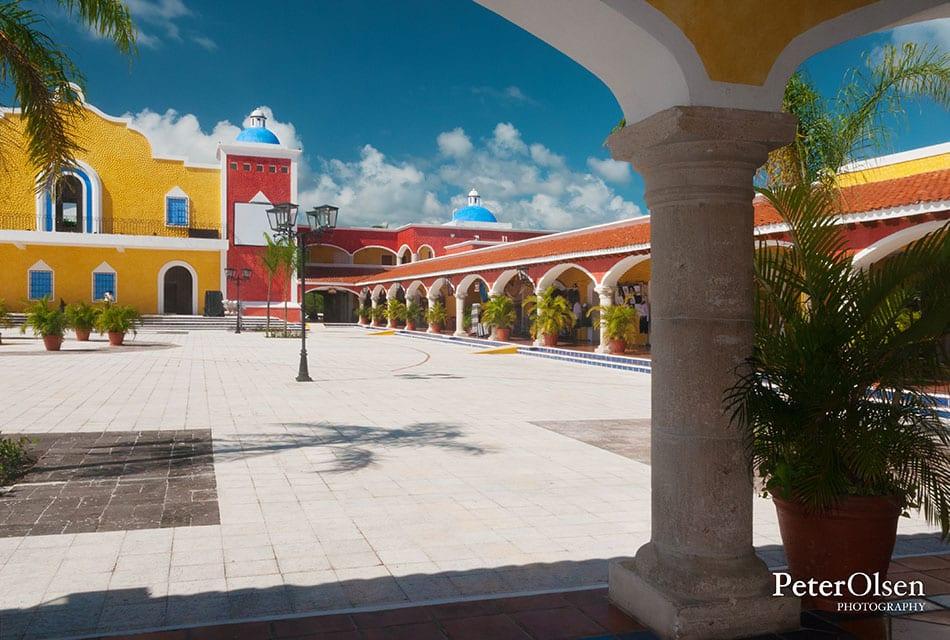 Mexico Photography - 6