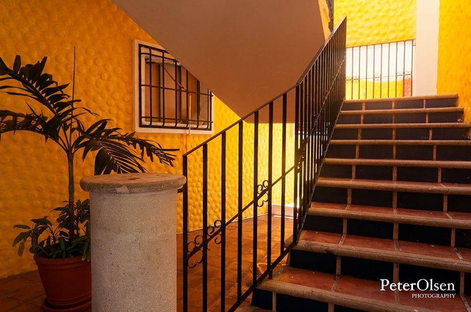 Mexico Photography - 7