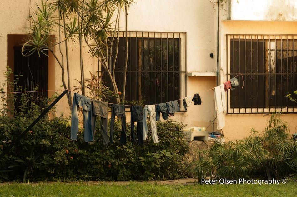 Mexico Photography - 16
