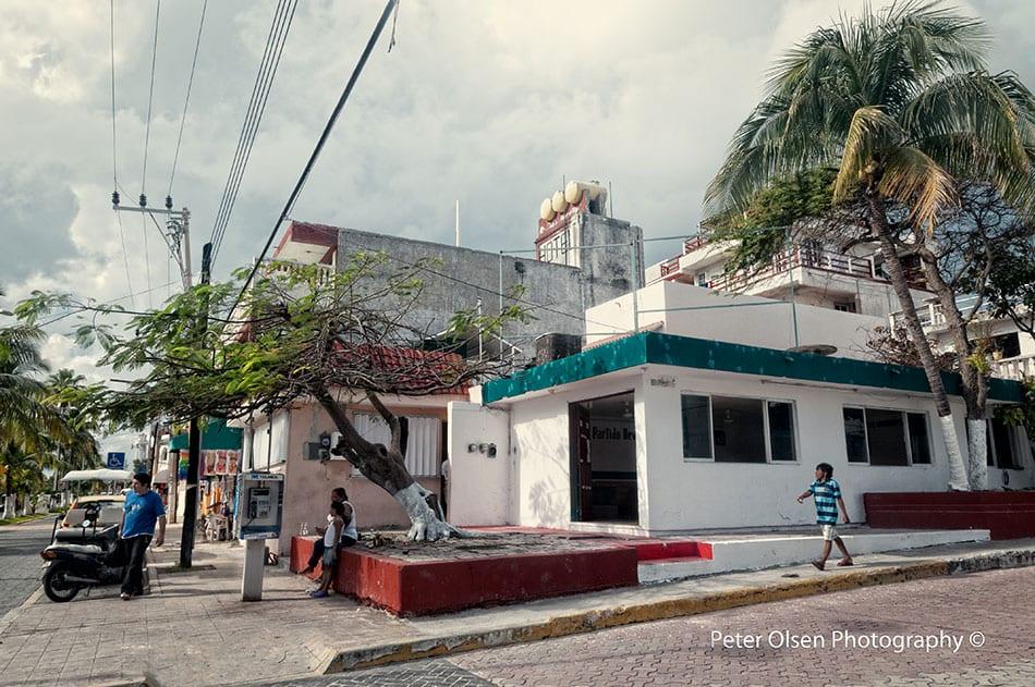 Mexico Photography - 27