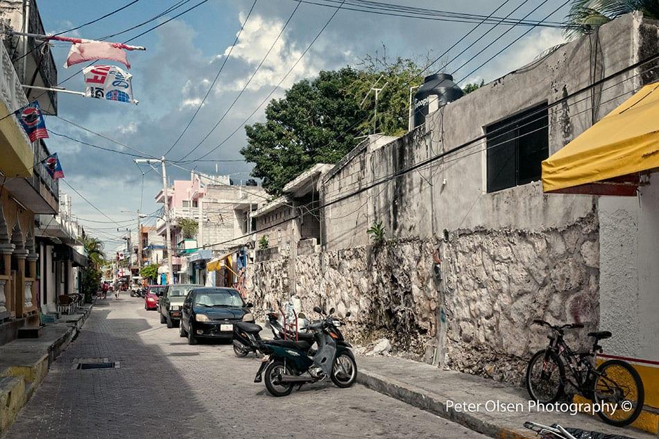 Mexico Photography - 29