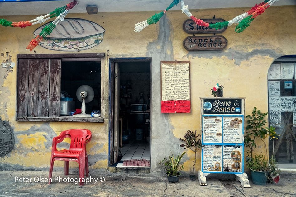 Mexico Photography - 31