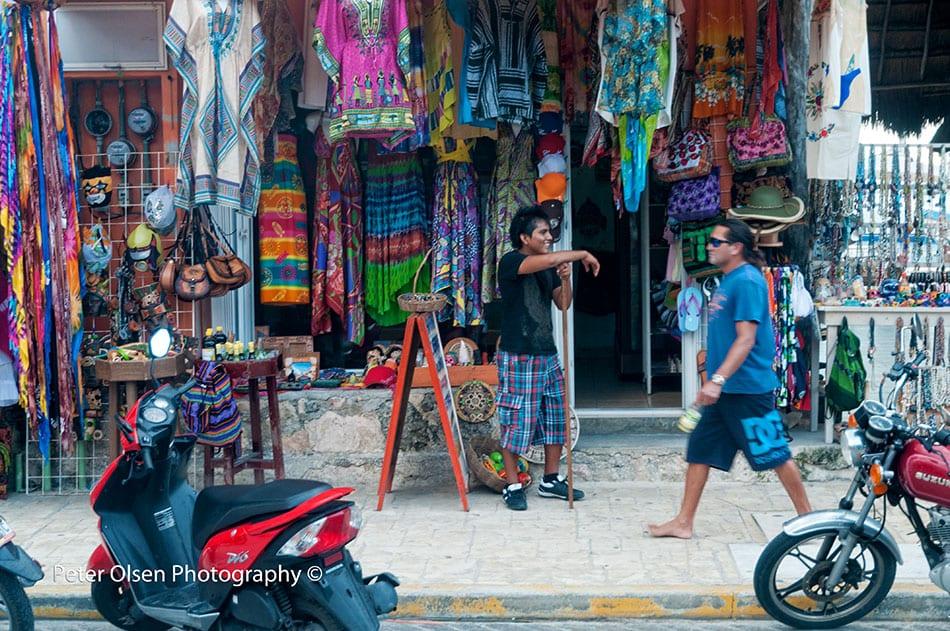 Mexico Photography - 32