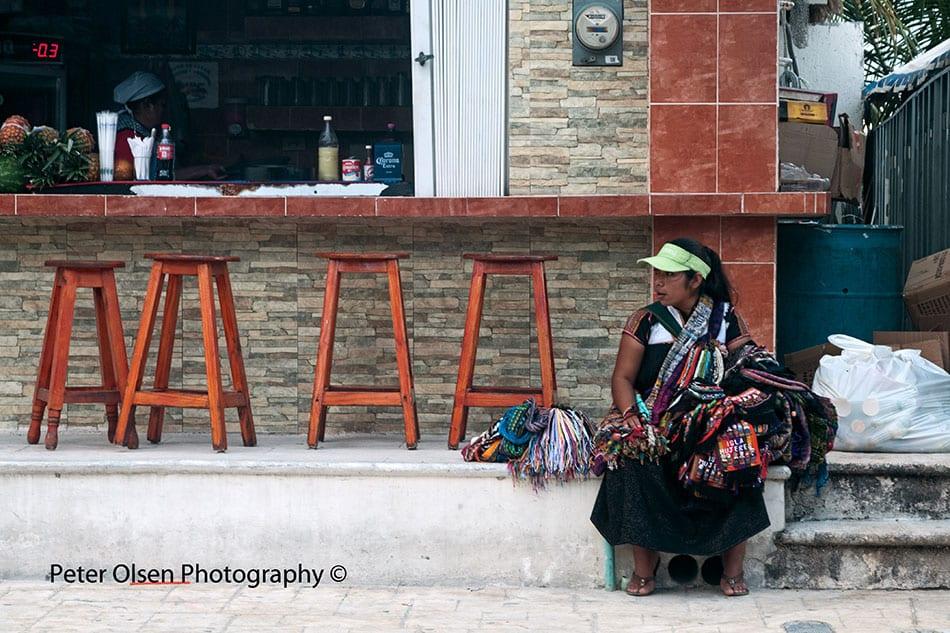 Mexico Photography - 33