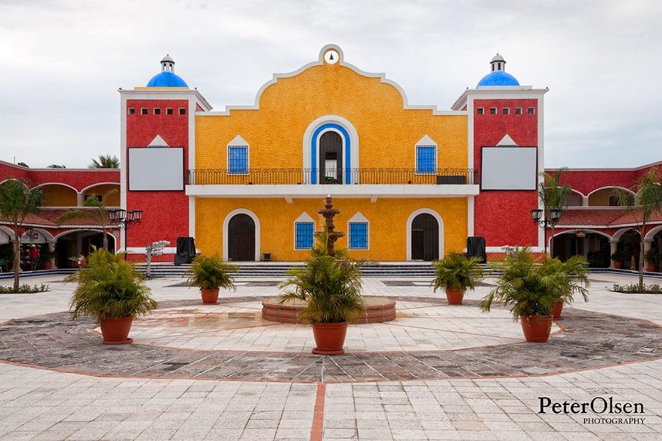 Mexico Photography - 36